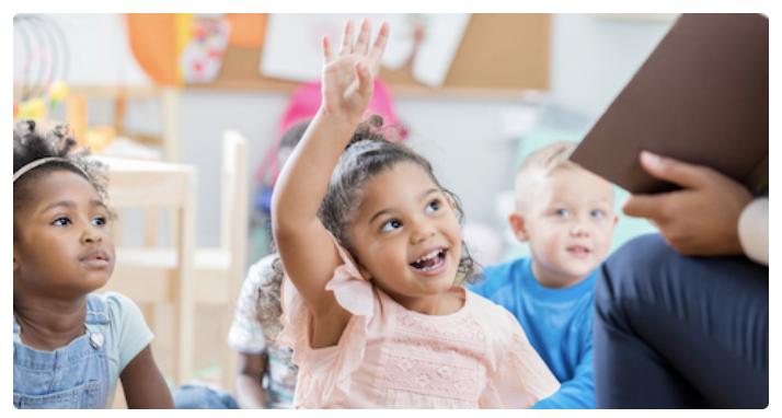 Richmond Hill Montessori Preschool, Richmond Hill, GA